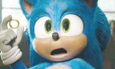 The Internet Is Now Trying To Cancel Sonic The Hedgehog