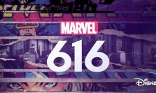 Marvel's 616 To Premiere On Disney Plus In November