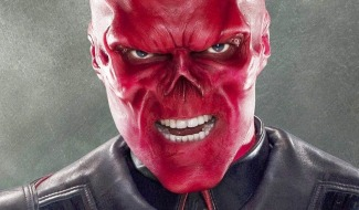 MCU Theory Explains Why Super Soldier Serum Deformed Red Skull But Not Captain America
