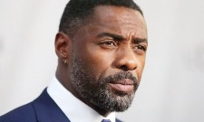 Idris Elba Addresses Perpetual James Bond Casting Rumors