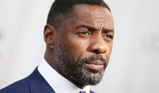 Here's How Idris Elba Could Look As The Next James Bond