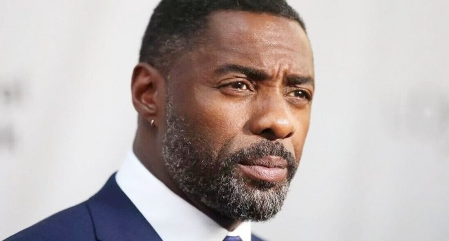 An Underrated Idris Elba Movie Is Dominating Netflix Today
