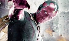 New Marvel Book Reveals What Really Happened With Vision In Avengers: Infinity War