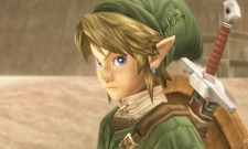 Netflix's Legend Of Zelda Movie Will Reportedly Adapt Twilight Princess And Breath Of The Wild