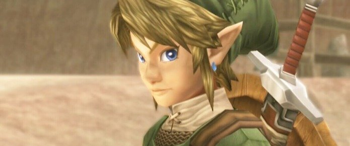 Netflix Reportedly Trying To Get The Legend Of Zelda Rights Back