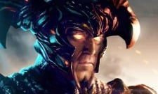 WB Cut Steppenwolf's Original Justice League Design For Being Too Scary