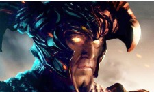 Steppenwolf Star Gives His Thoughts On Zack Snyder's Justice League