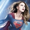 Supergirl Fans Petitioning To Save The Show From Cancellation