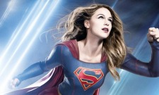 Supergirl Reveals First Look At New Female Guardian