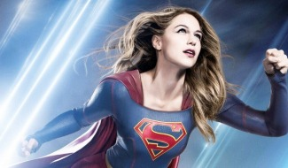 Supergirl Cast React To The Show Ending After Season 6