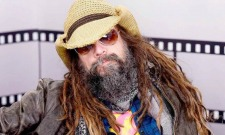 An Awesome Rob Zombie Movie Just Arrived On Netflix
