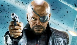 Spider-Man: Far From Home Already Set Up Nick Fury Disney Plus Show
