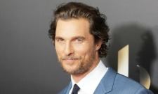 Matthew McConaughey Once Turned Down $14.5 Million To Make Another Rom-Com