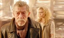 Steven Moffat Reveals Iconic Doctor Who Cliffhanger Was Almost Very Different