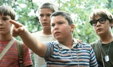 Pet Sematary Star Wants An All-Female Remake Of Stand By Me