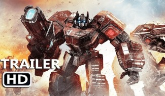 Watch: Transformers: War For Cybertron – Earthrise Trailer Teases A Thrilling New Chapter