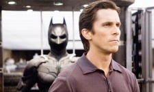 Christian Bale May Cameo In The Flash If Christopher Nolan Approves It