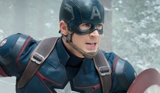 Chris Evans Could Return As Captain America In More Than One MCU Project