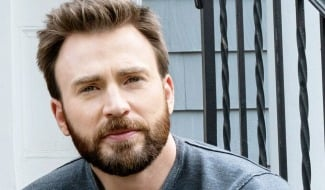 Donald Trump Refused To Meet With Chris Evans Twice