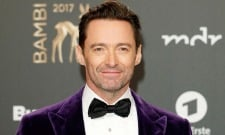 A Forgotten Hugh Jackman Film Has Been Dominating Netflix All Week