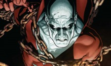 Deadman Might Be Getting His Own HBO Max Show