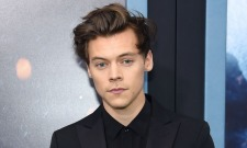 Harry Styles To Star In Adaptation Of LGBTQ Novel My Policeman