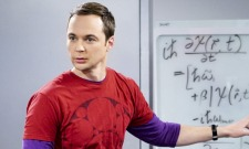 Jim Parsons Reveals That He Had COVID-19