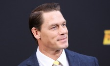 John Cena Says He's The Best Fast & Furious Villain Ever