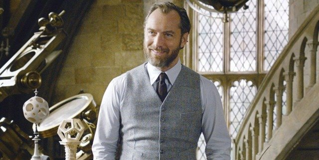 jude-law-young-dumbledore (1)
