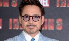 Netflix Reportedly Eyeing Robert Downey Jr. To Star In New Limited Series
