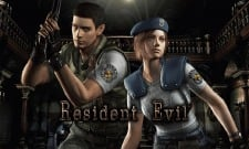 Resident Evil: The Card Game Arriving In Early 2022