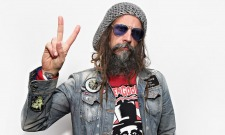 A Great Rob Zombie Movie Is Coming To Netflix This Week