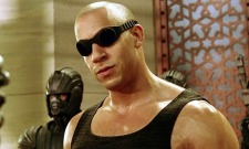 Vin Diesel Reportedly Developing Riddick TV Show For Streaming