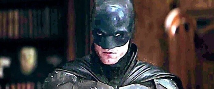 WB Reportedly Unhappy With The Batman, May Delay It Again