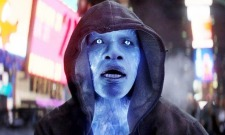 Jamie Foxx Refuses To Confirm That He's In Spider-Man 3