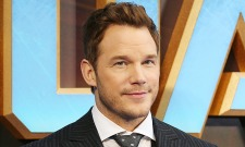 The Internet's Trying To Cancel Chris Pratt For Not Taking Part In Avengers Fundraiser