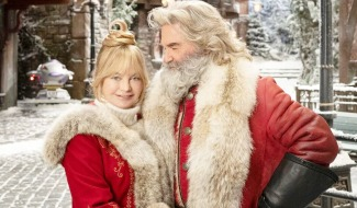 The Christmas Chronicles 2 Director Is Open To A Third Movie