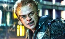 Dane DeHaan Addresses Spider-Man 3 Casting Rumors