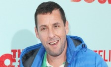 Everything We Know About Adam Sandler's Next Netflix Movie