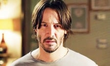 An Underrated Keanu Reeves Movie Hits Netflix This Week