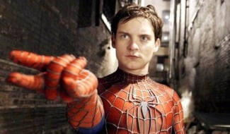 Bruce Campbell Says He Was The Most Important Person In Sam Raimi's Spider-Man Trilogy
