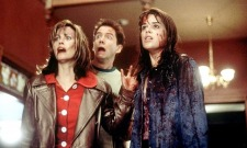 Neve Campbell Didn't Think Scream Would Become Such An Iconic Franchise