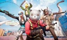 Today's Your Last Chance To Download 2 Free PlayStation 4 Games