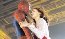 Spider-Man 2 Trends As Fans Celebrate Sam Raimi's Superhero Sequel