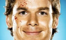 Watch: Nature Calls In First Dexter Season 9 Promo
