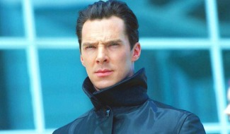 Paramount Reportedly Wants To Give Benedict Cumberbatch's Khan A Star Trek Spinoff