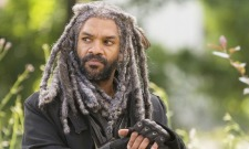 AMC Reportedly Planning A Walking Dead Prequel For Ezekiel