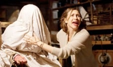 Vera Farmiga And Patrick Wilson Would Love To Return For More Conjuring Movies