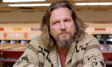 The Big Lebowski And Iron Man Star Jeff Bridges Announces Cancer Diagnosis