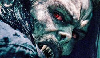 Jared Leto Reportedly Wants Morbius To Be Heavily Involved In The MCU
